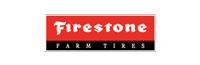 Firestone Farm Tires